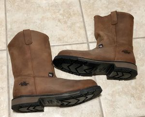 Thorogood Men's Work Boots for Sale in Orlando, FL