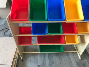 Toy storage for Sale in Tolleson, AZ