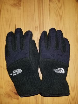 The North Face youth gloves size S/P for Sale in Hillsboro, OR
