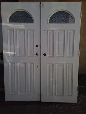 Front doors for Sale in Burbank, CA