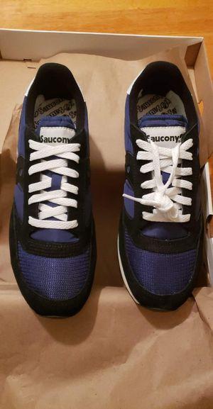 Saucony Men SZ 9 for Sale in New York, NY