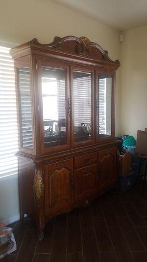 Hutch for Sale in Gilbert, AZ