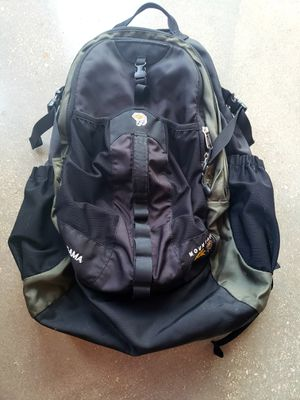 """Mountain Hardwear """"Agama"""" Hiking/Laptop Backpack for Sale in Miami, FL"""