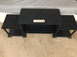 Walmart tv stand for Sale in Plymouth Meeting, PA