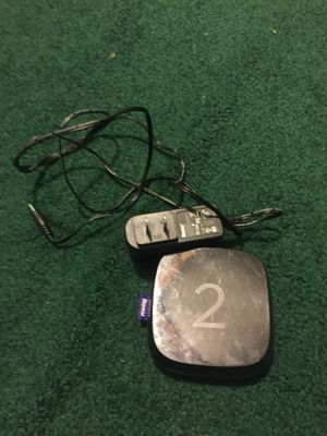 Roku 2 without remote for Sale in Covington, GA