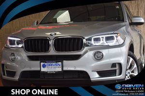 2016 BMW X5 for Sale in Burbank, IL
