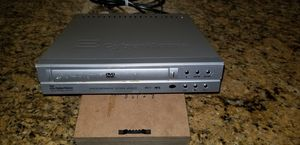 CyberHome DVD Player for Sale in Las Vegas, NV