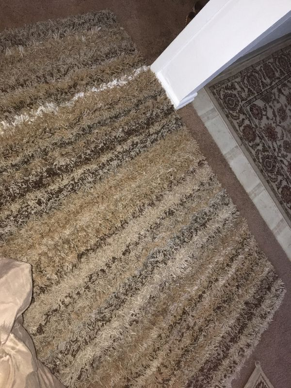 Nude rug for Sale in Pittsburgh, PA - OfferUp