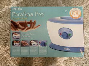 ParaSpa Pro for Sale in Partridge, KS