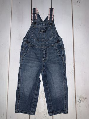 Overalls for Sale in Sumner, WA