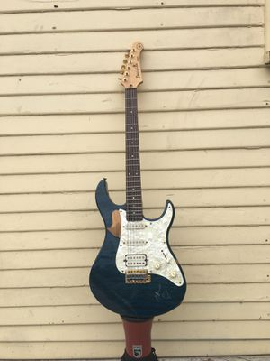 Yamaha Pacifica PAC 312H for Sale in San Diego, CA