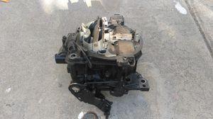 Quadrajet carburetor Marine for Sale in Altadena, CA