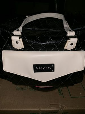 Authentic Mary Kay Tote Bag for Sale in La Mesa, CA