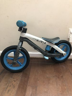 Balance Bike for Sale in Capitol Heights, MD