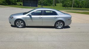 2009 Chevy, Malibu for Sale in FT LEONARD WD, MO