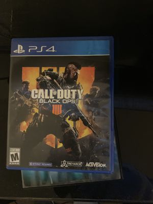 PS4 games for Sale in Cedar Rapids, IA