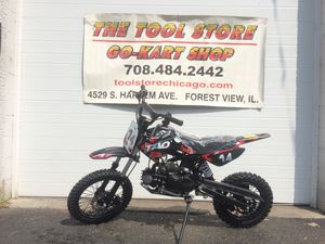 2018 dirt bike for Sale in Cicero, IL