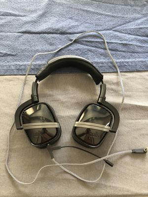 Gaming headset for Sale in St. Louis, MO