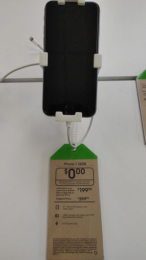 Cricket wireless southside for Sale in Pittsburgh, PA