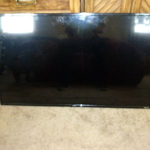TCL/ Roku TV 32 Inch for Sale in Fort Washington, MD