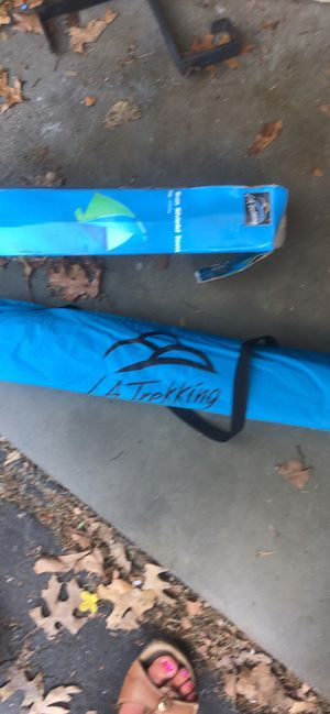Brand new never used or opened beach tent for Sale in Wakefield, MA