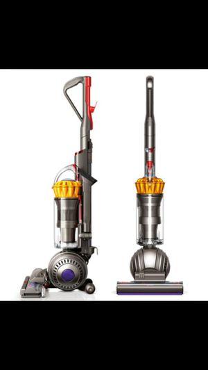 Dyson vacuum for Sale in Farmington Hills, MI