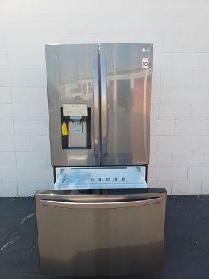 Refrigerador LG for Sale in Los Angeles, CA