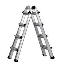 """Cosco 17"""" multi ladder great condition for Sale in Tooele, UT"""
