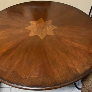 Table for Sale in Irving, TX