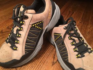 Nike Air ACG Vibram all condition gear shoes Men's size 8- Worn once! for Sale in Atlanta, GA
