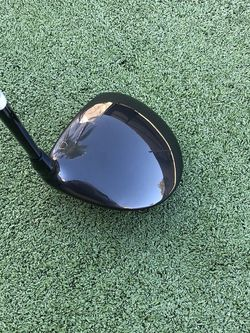 Titleist 917D2 for Sale in Laguna Niguel,  CA