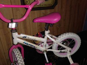 Kids Huffy Bike for Sale in Oakland Park, FL