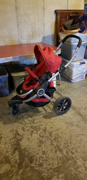 3-wheel stroller for Sale in West Branch, IA