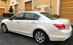 $1,200 Selling my 2010 Honda Accord. for Sale in Washington, DC