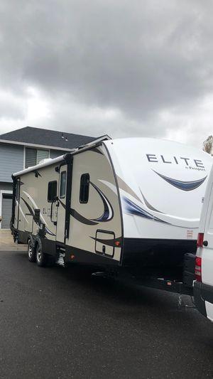 2019 passport elite 29DB for Sale in Portland, OR