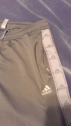 Adidas women's sweatpant for Sale in Norfolk, VA