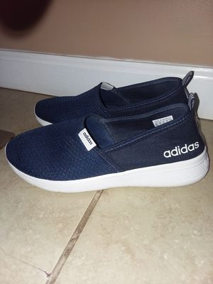 New Adidas slip on for Sale in Murfreesboro, TN