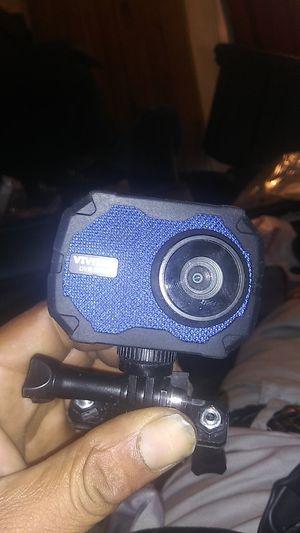 Digital camera for Sale in Sacramento, CA