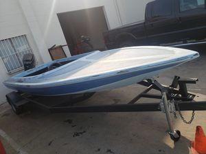 79 boat for Sale in Whittier, CA