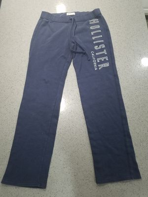Hollister sweatpants for Sale in Portland, OR