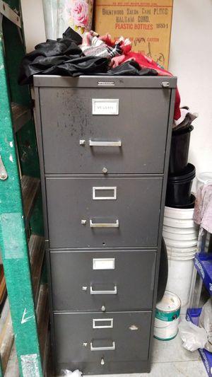 Steelcase for Sale in Gardena, CA