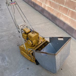 Commercial lawnmower for Sale in Bell Gardens, CA