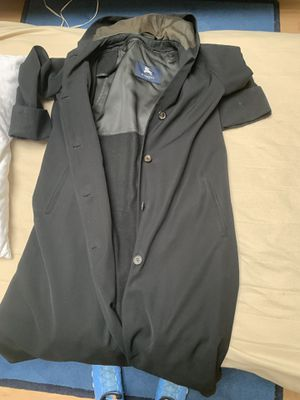 Burberry women's trench for Sale in Piedmont, CA
