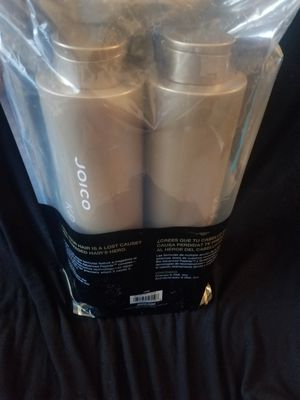 K pack Joico treatment for Sale in Salt Lake City, UT