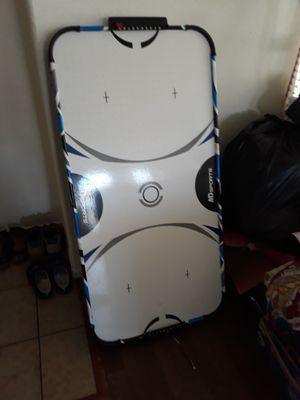 Air Hockey Table $20 for Sale in Phoenix, AZ