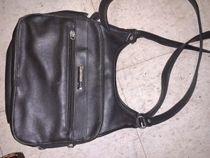 New York Brand Purse for Sale in Copan, OK