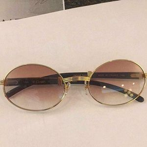 787f0192491 Cartier glasses (All White Buffs) for Sale in Akron