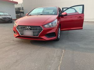 Hyundai Accent 2019 for Sale in Long Beach, CA