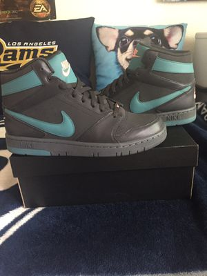 Nike air prestige 3 high for Sale in West Covina, CA