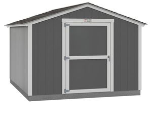 Garden Ranch Tuff Shed for Sale in Visalia, CA